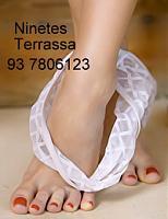 NinetesTerrassa