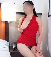 Heidi China