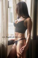 Marcela Lux