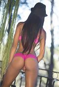 Haz clic en la foto para ver a tamaño completo  Nombre:  Puta negra Sara.jpg Vistas: 0 Tamaño:  43,2 KB (Kilobytes) ID: 138286