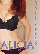 Haz clic en la foto para ver a tamaño completo  Nombre:  alicia5.jpg Vistas: 2268 Tamaño:  34,2 KB (Kilobytes) ID: 51716