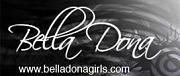 Haz clic en la foto para ver a tamaño completo  Nombre:  belladona.jpg Vistas: 2472 Tamaño:  7,6 KB (Kilobytes) ID: 5989