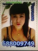 Haz clic en la foto para ver a tamaño completo  Nombre:  DSC_0476.jpg Vistas: 6647 Tamaño:  38,0 KB (Kilobytes) ID: 50182