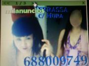Haz clic en la foto para ver a tamaño completo  Nombre:  DSC_0478.jpg Vistas: 6578 Tamaño:  37,4 KB (Kilobytes) ID: 50183