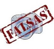 Haz clic en la foto para ver a tamaño completo  Nombre:  fotosfalsas.jpg Vistas: 1141 Tamaño:  8,0 KB (Kilobytes) ID: 4028