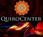 QuiroCenter