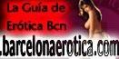 Barcelona Erotica