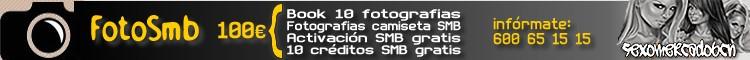 FotoSmb
