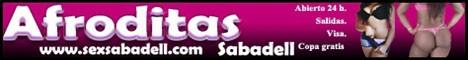 Afroditas Sabadell