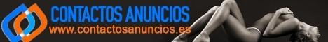ContactosAnuncios