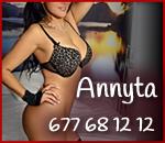 Annyta24