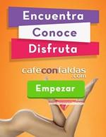 CafeConFaldas