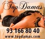 TopDamas
