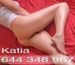 KatiaCheca