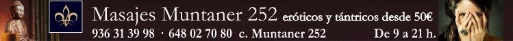 Muntaner252