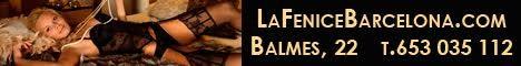 LaFenice