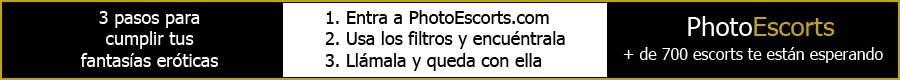 PhotoEscorts