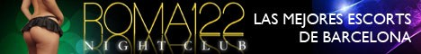 Roma122