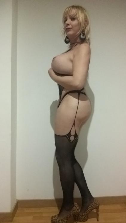 Haz clic en la foto para verla a tamaño completo
