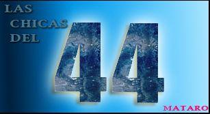 Haz clic en la foto para ver a tamaño completo  Nombre:  logo.JPG Vistas: 1259 Tamaño:  17,8 KB (Kilobytes) ID: 47153