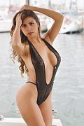 Andrea Hot - Venezolana - Provença 46X - BCN - 631336176