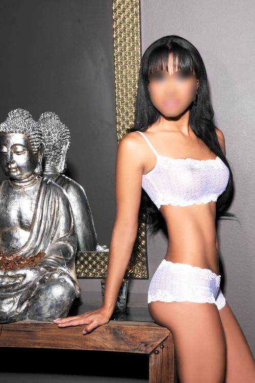 Haz clic en la foto para ver a tamaño completo  Nombre:  chica de pago Kelly.jpg Vistas: 24 Tamaño:  60,6 KB (Kilobytes) ID: 123698