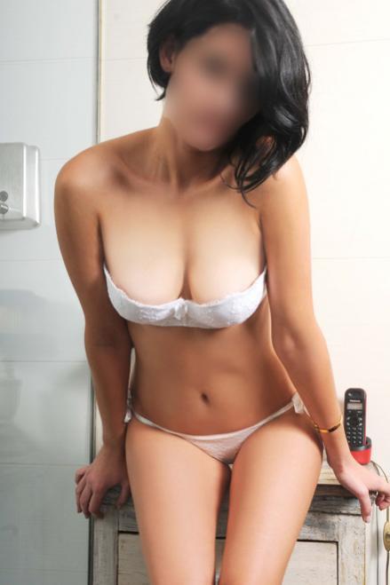 Haz clic en la foto para ver a tamaño completo  Nombre:  acompañante sexual MAritza.jpg Vistas: 672 Tamaño:  25,7 KB (Kilobytes) ID: 96914