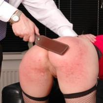 Haz clic en la foto para ver a tamaño completo  Nombre:  spanking.jpg Vistas: 2967 Tamaño:  8,1 KB (Kilobytes) ID: 5548