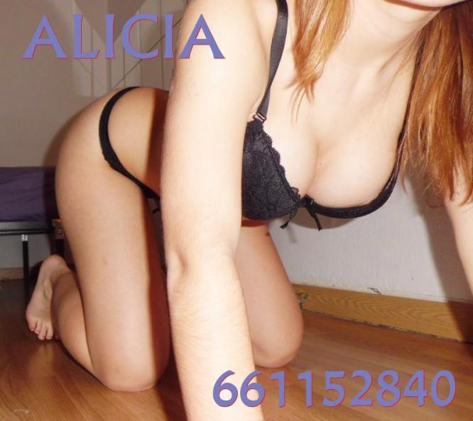 Haz clic en la foto para ver a tamaño completo  Nombre:  alicia2.jpg Vistas: 17050 Tamaño:  42,1 KB (Kilobytes) ID: 51712