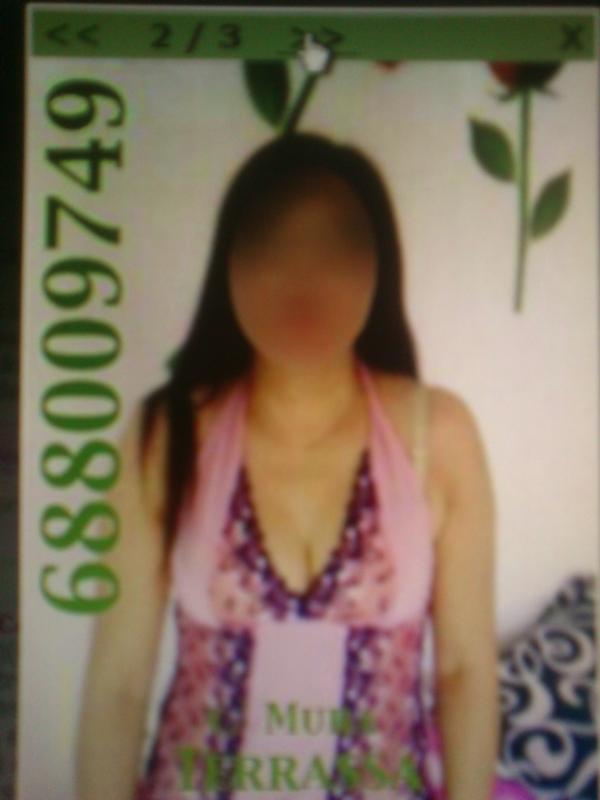 Haz clic en la foto para ver a tamaño completo  Nombre:  DSC_0479.jpg Vistas: 6517 Tamaño:  35,6 KB (Kilobytes) ID: 50184