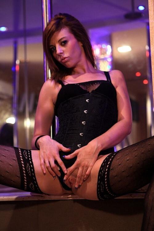 escort francia actrices porno que sean prostitutas