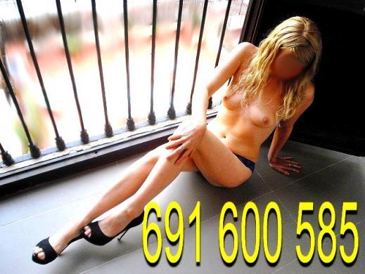 Haz clic en la foto para ver a tamaño completo  Nombre:  011.jpg Vistas: 2406 Tamaño:  38,6 KB (Kilobytes) ID: 24002