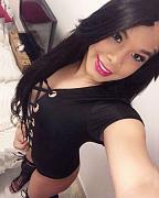 Victoria - Venezuela - Bernat Boades - Girona - 603565922