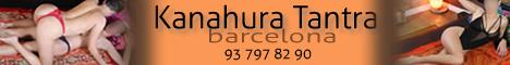 Kanahura Masajes