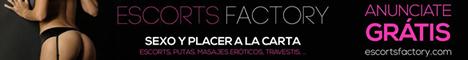 EscortsFactory