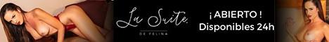 SuiteFelina