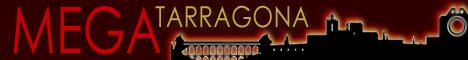 MegaTarragona
