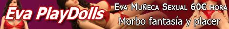 EvaPlayDolls