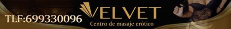 VelvetVilamari