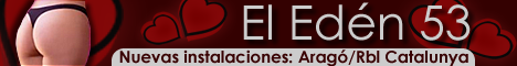 ElEden53