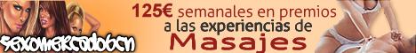 ExpeMasajista
