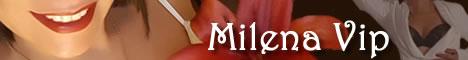 MilenaVip