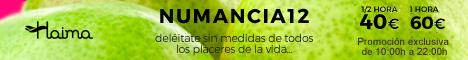 HaimaNumancia