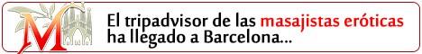 MasajeSensualBarcelona