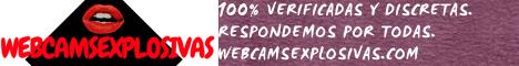 WebCamExplosivas