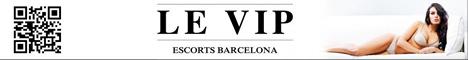 LeVipEscorts