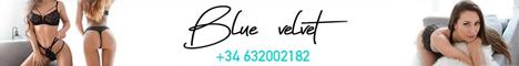 BlueVelvet