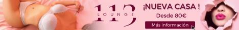 Lounge113